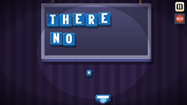 There Is No Game: Wrong Dimension Image 0