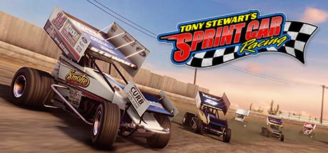 Tony Stewart's Sprint Car Racing Thumbnail