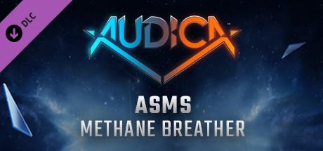 """Купить AUDICA - asms - """"Methane Breather"""" (DLC)"""