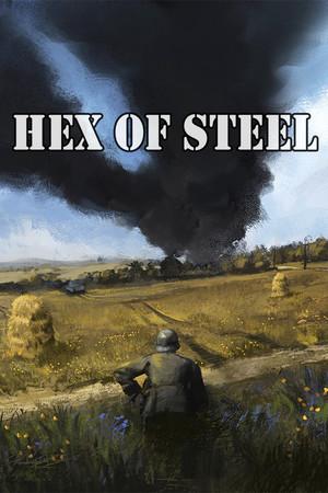 Operation Citadel poster image on Steam Backlog