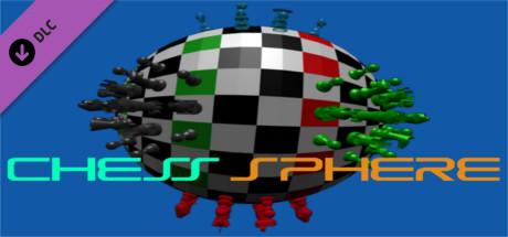 Купить Chess Sphere - Expansion Pack 1 (DLC)
