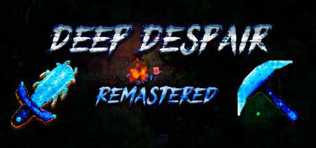 Deep Despair cover art