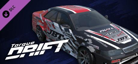 Torque Drift - Kisa Awn Driver Car