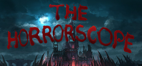 View The Horrorscope on IsThereAnyDeal