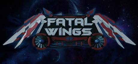Купить Fatal Wings