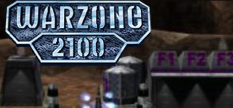 Купить Warzone 2100