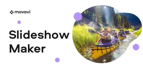 Movavi Slideshow Maker v5.4.0 Free Download