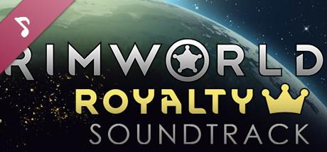 Rimworld music