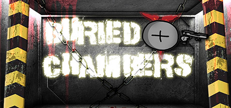 Teaser image for Buried Chambers