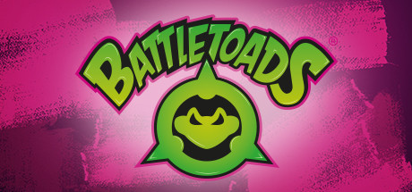 Battletoads technical specifications for {text.product.singular}