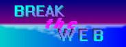 Break the Web