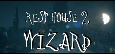Rest House 2 The Wizard Free Download