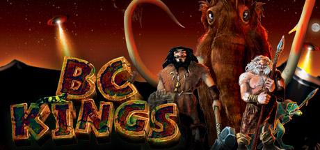 Купить BC Kings