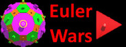Euler Wars