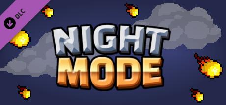 Купить FOS - NIGHT MODE (DLC)