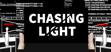 Chasing Light technical specifications for PC