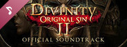 Divinity: Original Sin 2 Soundtrack