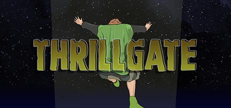 Thrillgate