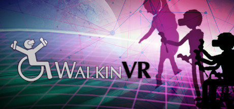 WalkinVR on Steam