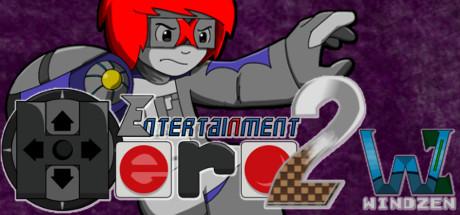 Купить Entertainment Hero 2