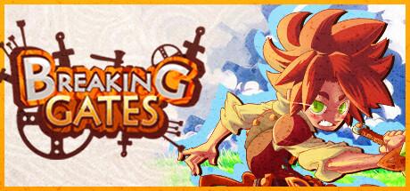 Breaking Gates Free Download v1.0.29