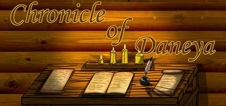 Chronicle of Daneya