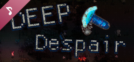 Deep despair: soundtrack crack torrent