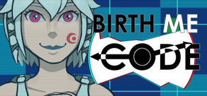 Birth ME Code