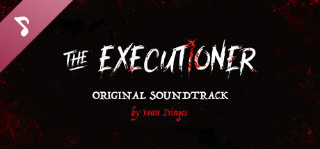 The Executioner Soundtrack
