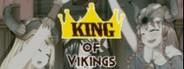 King of Vikings