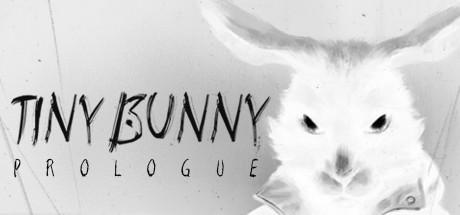 Tiny Bunny: Prologue