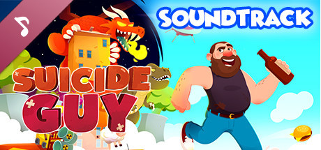 Suicide Guy Soundtrack