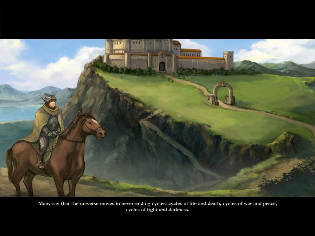 puzzle quest 2 apk