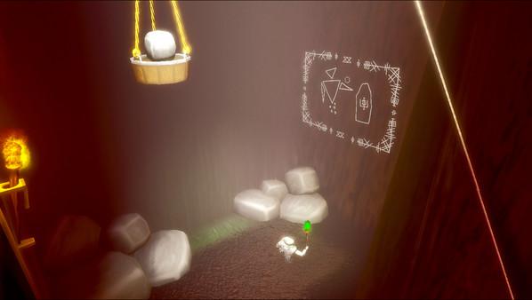 скриншот Ourea 2