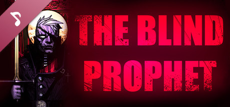 The Blind Prophet Complete OST