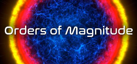 Orders of Magnitude