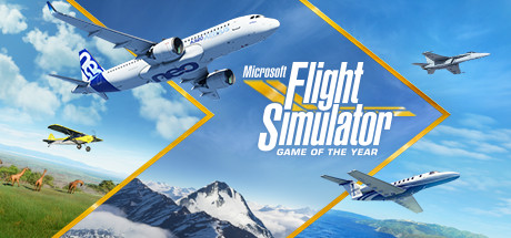 Microsoft_Flight_Simulator-HOODLUM