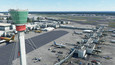 Microsoft Flight Simulator picture15