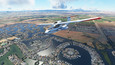 Microsoft Flight Simulator picture7