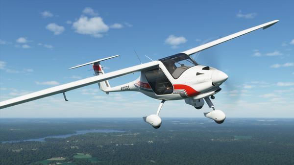 Microsoft Flight Simulator Image 18