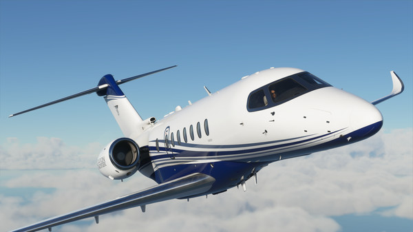 Microsoft Flight Simulator Image 15