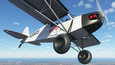 Microsoft Flight Simulator picture11