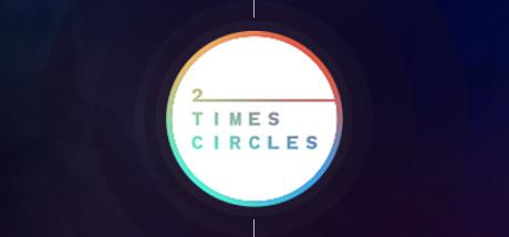 2 Times Circles