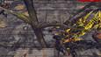 Apocalypse Age : DESTRUCTION picture2
