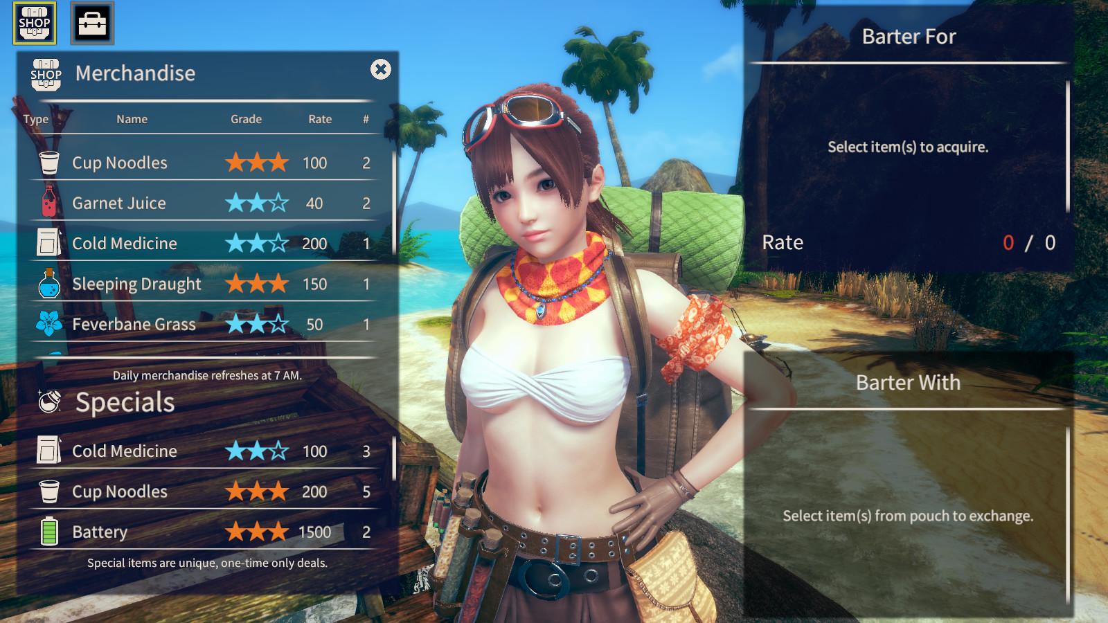AI Shoujo Screenshot 2