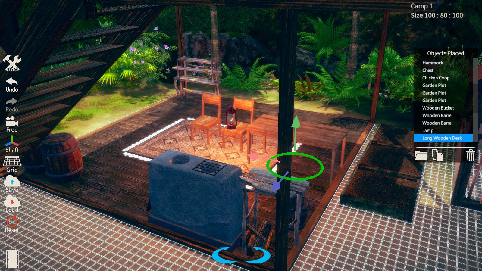 AI Shoujo Screenshot 3