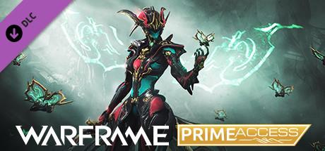 Titania Prime: Lantern