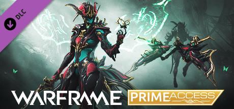 Titania Prime: Razorwing
