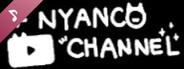 Nyanco Channel Soundtrack