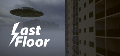 Last Floor